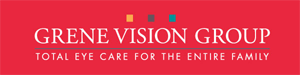 Grene Vision Group Logo