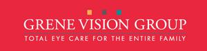 Grene Vision Group Logo