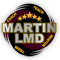 Martin Leadership and Management Development Logo