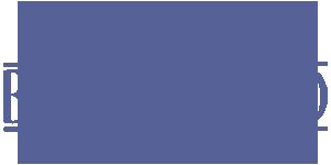 Buttonwood Tree Logo