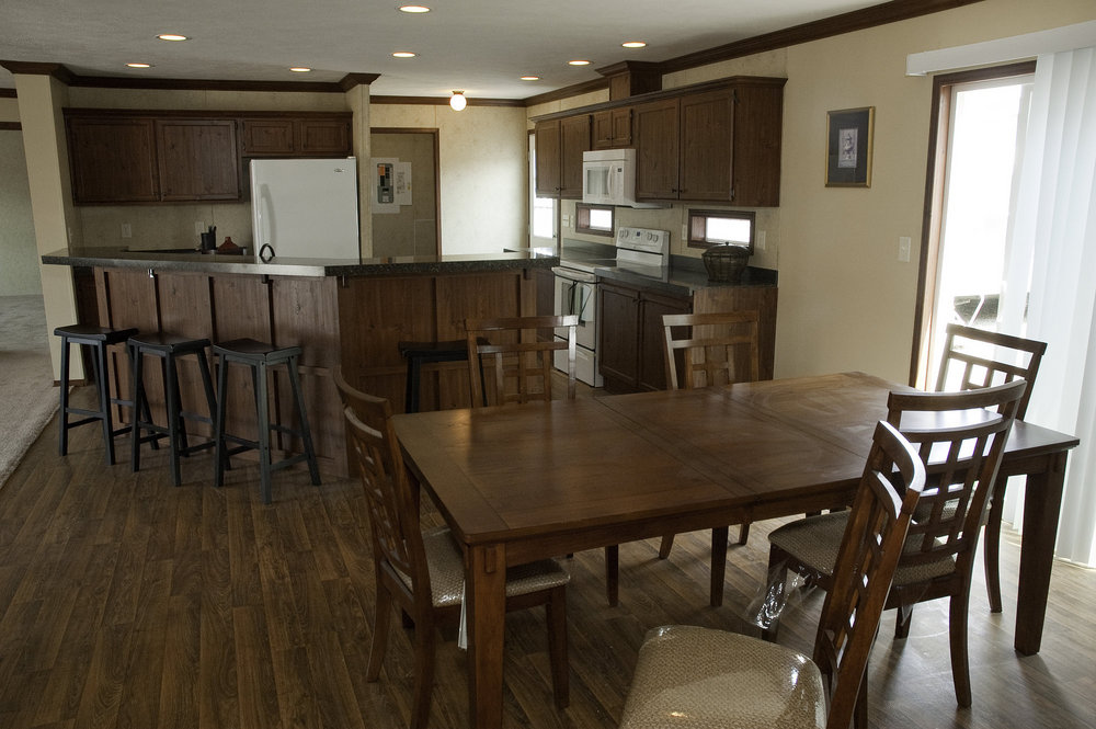 Modular Home Wichita Kansas Modular Homes