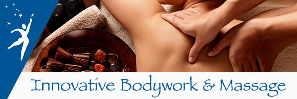 Innovative Bodywork & Massage