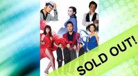 Asian Show