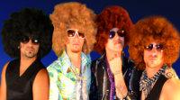 Disco Tribute Band