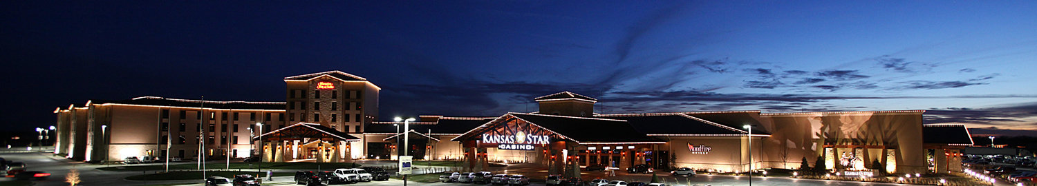 Kansas star casino poker tournaments pcie x16 expansion slot