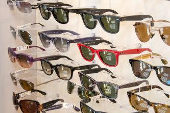 Lentz Eye Care & Associates