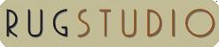 Rug Studio Logo