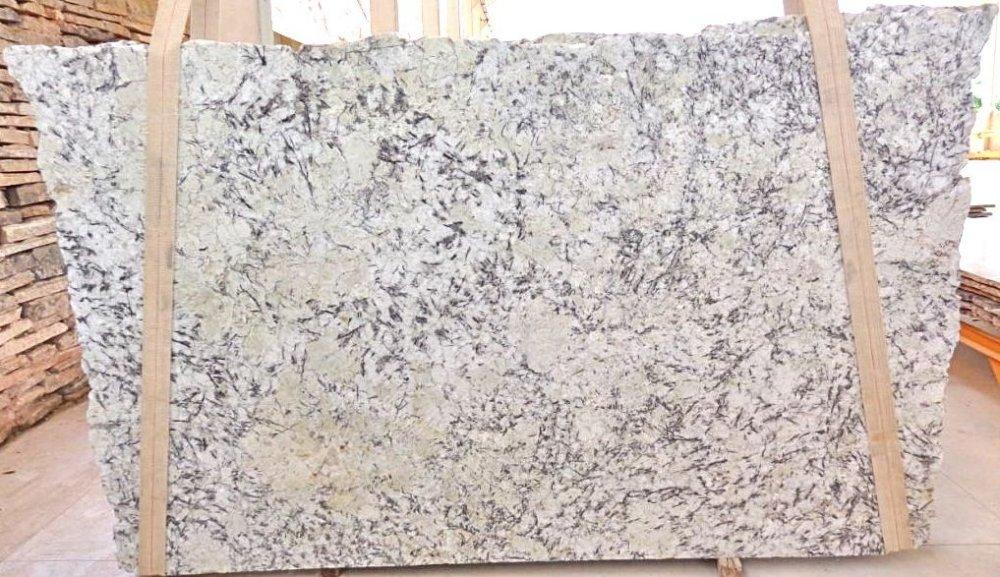 Artistic Marble Amp Granite