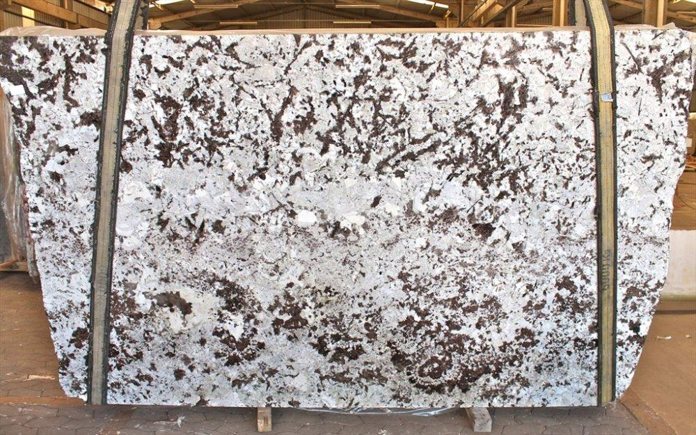 Artistic Marble & Granite - Inventory