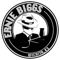Ernie Biggs Dueling Pianos - Featuring talented pianists and great drinks in a classy and enjoyable environment.