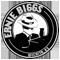 Ernie Biggs Dueling Pianos