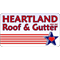 Heartland Roof & Gutter