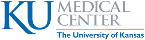 KU School of Medicine - Wichita Logo