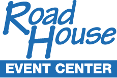 Roadhouse Event Center Logo