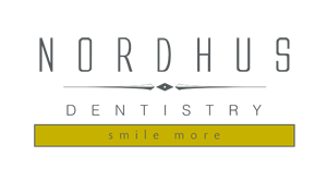 Nordhus Dentistry Logo