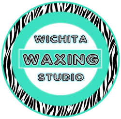 Wichita Waxing Studio - I Wax Everything...But Your Car!  Offering a variety of waxing services for men and women including legs, chest, back, full male or female Brazilian, Bikini and more.
