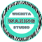 Wichita Waxing Studio Logo