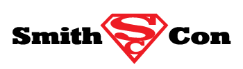 SmithCon, LLC Logo