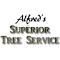 Alfred's Superior Tree Service