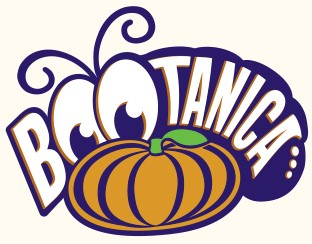 BOOtanica