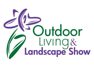 Living and Landscape Show
