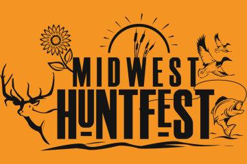 Midwest Hunt Fest