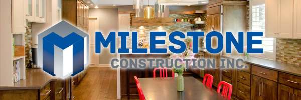 Milestone Construction Inc.