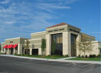 Grene Laser Center