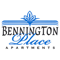 Bennington Place Logo