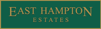 East Hampton Estates Logo