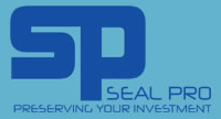 Seal Pro Logo