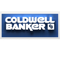 Coldwell Banker Plaza Real Estate
