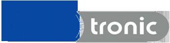 Robtronic Logo