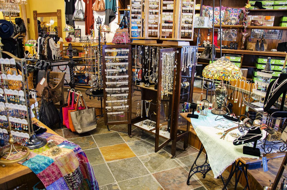 645af6579 Aspen Boutique - Wichita Women's Clothing