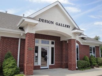Design Gallery Showroom