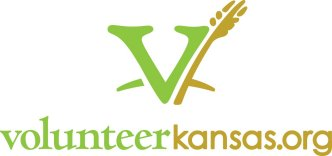 Volunteer Kansas