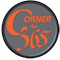 Corner 365