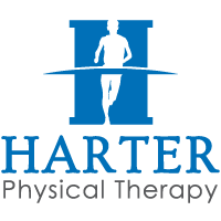 Harter Physical Therapy Logo