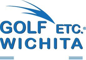 Golf Etc. Wichita Logo