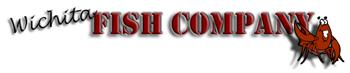 Wichita Fish Company Logo