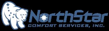 NorthStar Comfort, LLC Logo