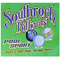 SouthRock Billiards Sports Bar & Grill