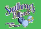 SouthRock Billiards Sports Bar & Grill