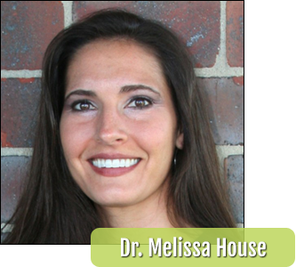 Melissa House, DDS