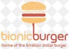 Bionic Burger