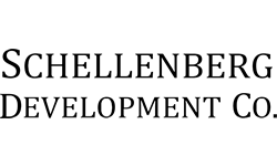 Schellenberg Development Logo