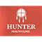 Hunter Health Clinic