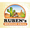 Happy Hour at Ruben's Mexican Grill