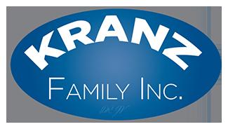 Kranz Family, Inc. Logo