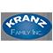 Kranz Family, Inc.